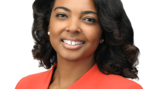 Financial Planning Alumnae Will Be Panelist at Women in Leadership Event