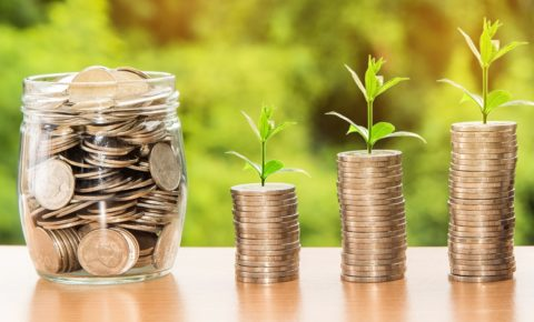 Building Wealth the Right Way